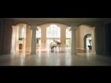 EMIN - Забыть Тебя (Official Video) (1)