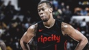 Rodney Hood Traded to the Portland Trail Blazers!! (Reaction and Breakdown)