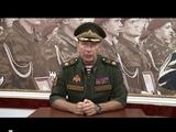 Как глава Росгвардии Золотов на дуэль Навального вызывал. Угрожая какой-то записью, покажет своим