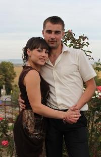 Машка Арделан, 14 января , Донецк, id162305811