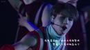 SHINee Stone Heart TAEMIN 1st SOLO CONCERT OFF SICK〈ON TRACK〉 繁中字幕