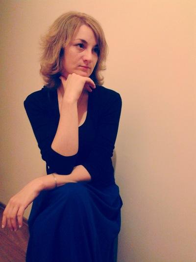 Александра Александра, 5 августа , Березники, id220424128
