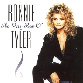 Bonnie Tyler альбом The Very Best Of
