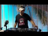 CS RECORDS &amp DJ SPICE - ДАЙТЕ БИТ (RADIO 107)