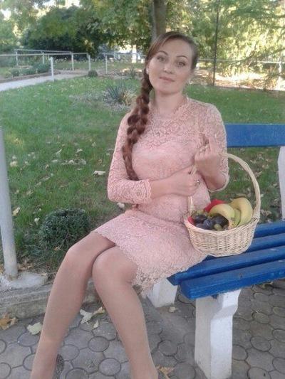 Людмила Ангел, 1 августа , Москва, id154110121