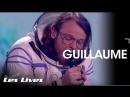 2018.04.21 V7 LIVE-1 Team MIKA : Guillaume No Surprises Radiohead
