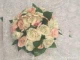 XiaoYing_Video_1540102931092.mp4