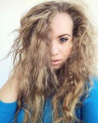 Эллина Сабуренко