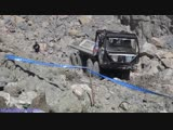 Truck Trial Compilation 2014 the long video__Tatra 815 8x8-DAF 8X8-Mercedes Benz