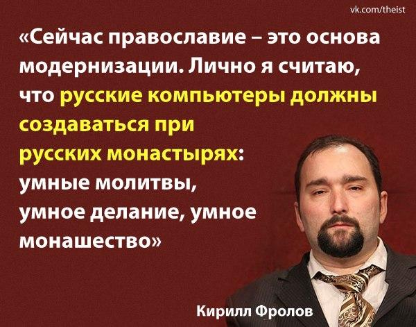http://cs306301.userapi.com/v306301997/12ce/Ejqgb_J9ggU.jpg