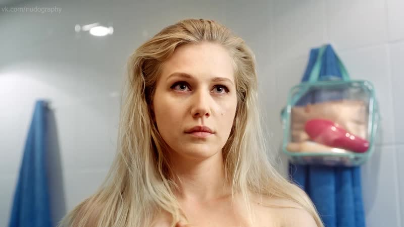 Карина Андоленко в сериале Команда Б 2017 Арман Геворгян Серия 2 HD 1080p Голая Секси