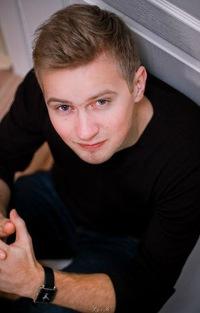 Вениамин Зданевич