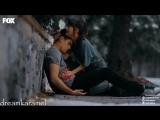 Ali  Yaprak • Seni Kaybettiğimde