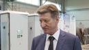Российско-швейцарское предприятие по производству ультразвука готовят к открытию в Вологде
