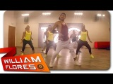 William Flores - Pram Pram (Latin Fresh ft Tarik)