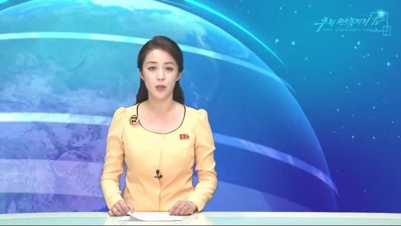 《일본은 과거청산이 없이는 한치의 미래도 없다는것을 똑똑히 알고 분별없이 날뛰지 말아야 한다》 -조선아시아태평양평화위원회 대변인이 담화 발표- 외 1건