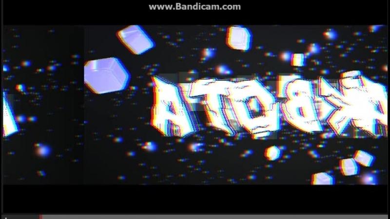 Bandicam 2018-10-14 22-05-54-455