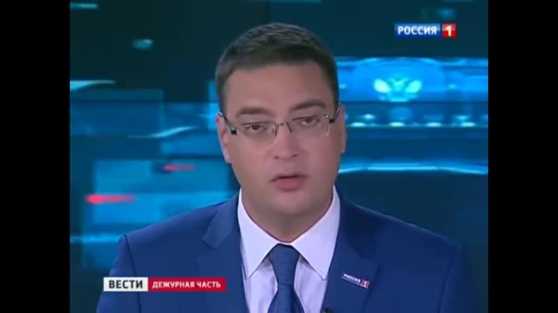 РИКАРДО МИЛОСА СПАЛИЛИ С ВЕБКОЙ В КОЛОНИИ
