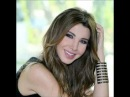 نانسي عجرم اعمل عاقلة 2013 Nancy Ajram - A3mel 3a2la