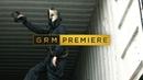 Splinta - Fortnite Remix ft. Eyez, Kdot, Kamakaze, Kenny G, JDot DVI [Music Video]   GRM Daily