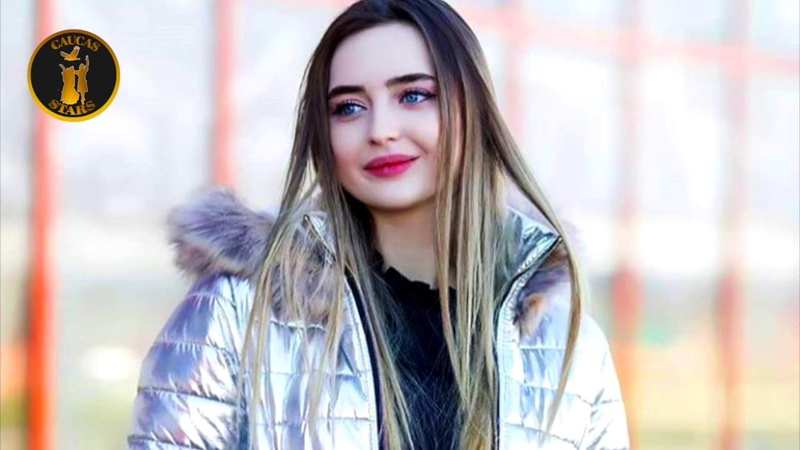 Хава Сатабаева Ахь соьга еза аьлла