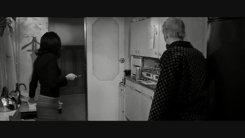 Тринадцать 13 Tzameti 2005 Гела Баблуани триллер драма криминал