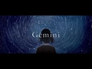 【初音ミク】Gemini【オリジナル】