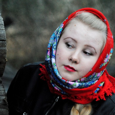 Юлия Микляева, 5 мая 1987, Вологда, id66797761