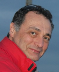 Rafael Mateos, 6 ноября , Санкт-Петербург, id185058321