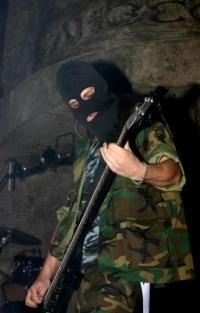 Игорь Порноатеист