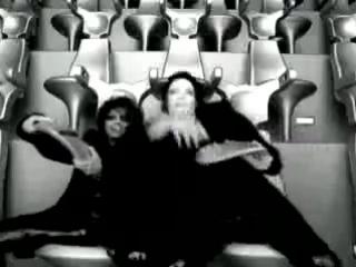 Майкл Джексон & Джанет Джексон-Scream(1995)$7млн.Клип занимает 2-ое место,в рейтинге как самый дорогой клип.