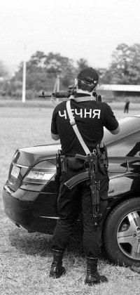 Арсен Сотаев, 28 мая 1987, Белово, id184082568