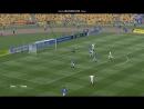 FIFA17 2018-05-28 23-04-02-139