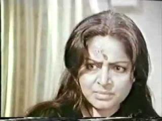 Призрачное счастье | Индийское кино