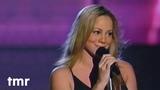 Mariah Carey - Can't Take That Away (1999)