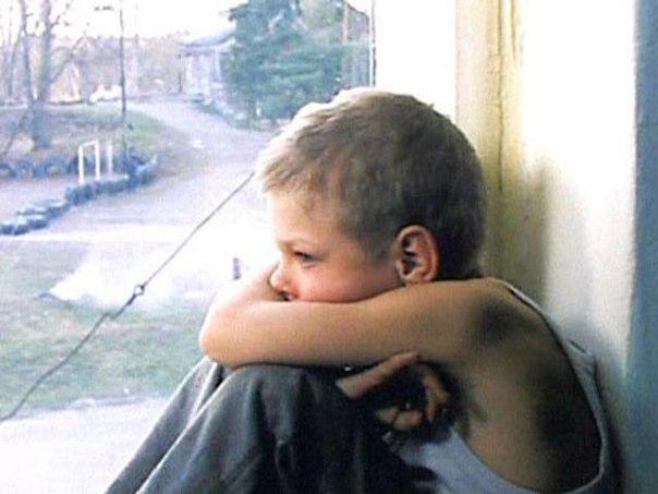 сайт знакомств для мальчиков и девочек до 14 лет