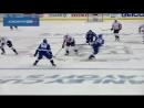 НХЛ. финал восточной конференции. Тампа-Бэй Лайтнинг — Вашингтон Кэпиталз. матч 2