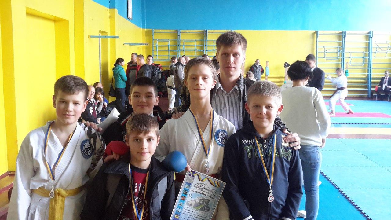 Спортивный клуб «Сентай»
