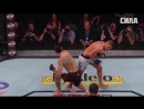 UFC 229🔥 Tony Ferguson🆚Anthony Pettis Тони Фергюсон vs Энтони Петтис бой рубка мясо кровь UFC видео MMA Knockout vine
