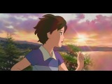Omoide no Marnie / When Marnie Was There / Вспоминая Марни
