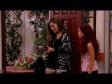 Sam&Cat/Сэм и Кэт- (1 сезон, 6 серия) - #BabysitterWar [РУССКИЕ СУБТИТРЫ!] [FULL HD]