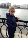 Наталья Сергеева фото #44
