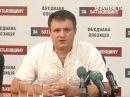Иван Варченко об объединении оппозиции на Харьковщине