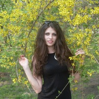 Аватар Светланы Чебан