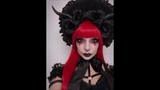 Halloween 2018! - New Dark Electro, Industrial, EBM, Gothic, Synthpop - Communion After Dark