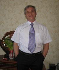 Дмитрий Никонов