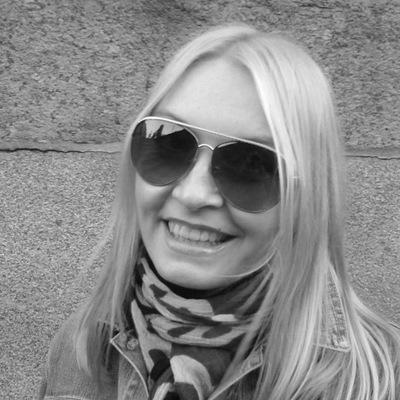 Алёна Мамонова, 9 июня , Санкт-Петербург, id77545751