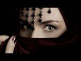 Шейх Бадияр. История любви и мести 03 Мелодрама