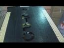 Стройматик на выставке Строим Дом