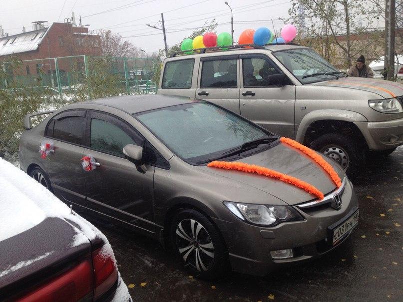 Евгений Спиридонов   Реутов